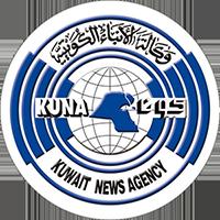 Kuna News Kuwait