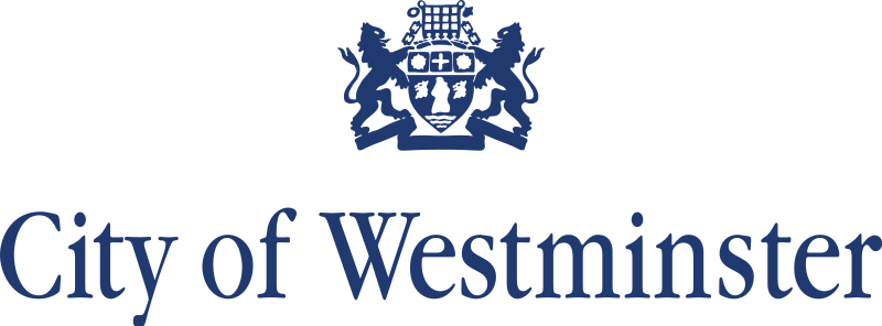 800px-city_of_westminster_logo