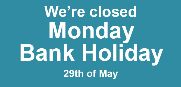 bank-holiday-29th-may-post
