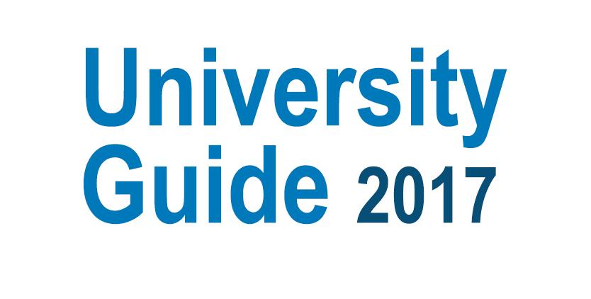 uni-guide-2017