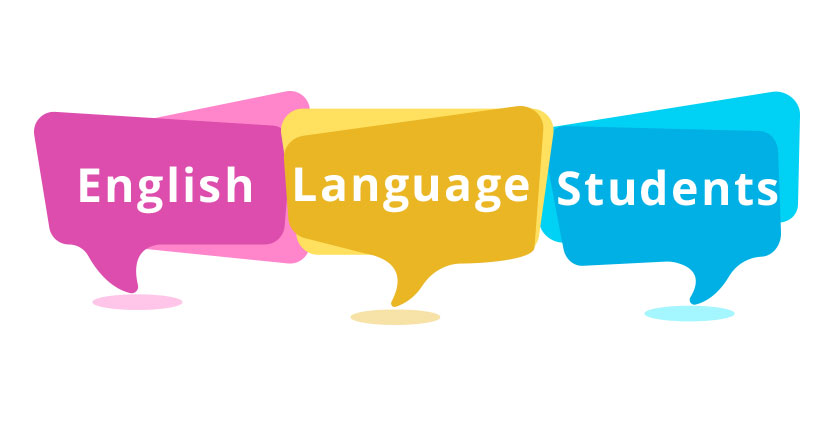 english-language-students
