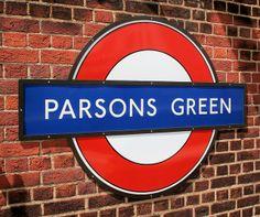 0f5ca37cbba37578216f9d3f66a95c83-london-underground-london-england