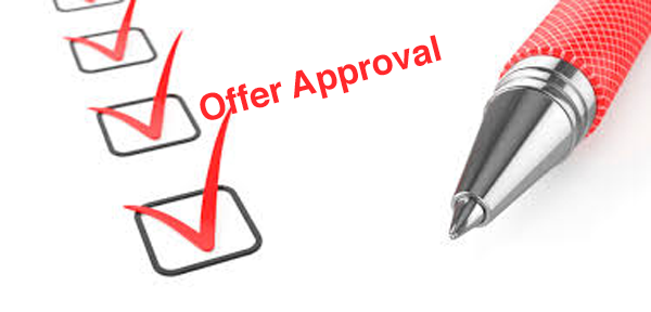 offer-approval