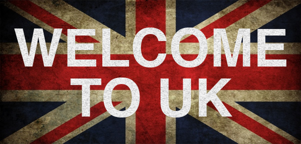 welcome-to-uk