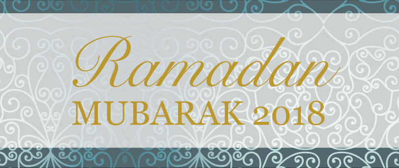 _ramadan-murabak-2018-post