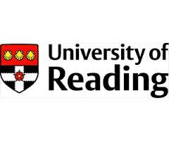 University of Reading-logo